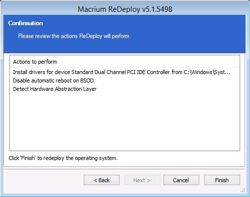Macrium Reflect 6 Keygen Torrent __TOP__ image151